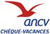 Camping Clos De La Chaume : Ancv Logo 78x50