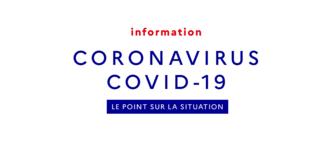 Au Clos de la Chaume campsite: Covid 19 Update